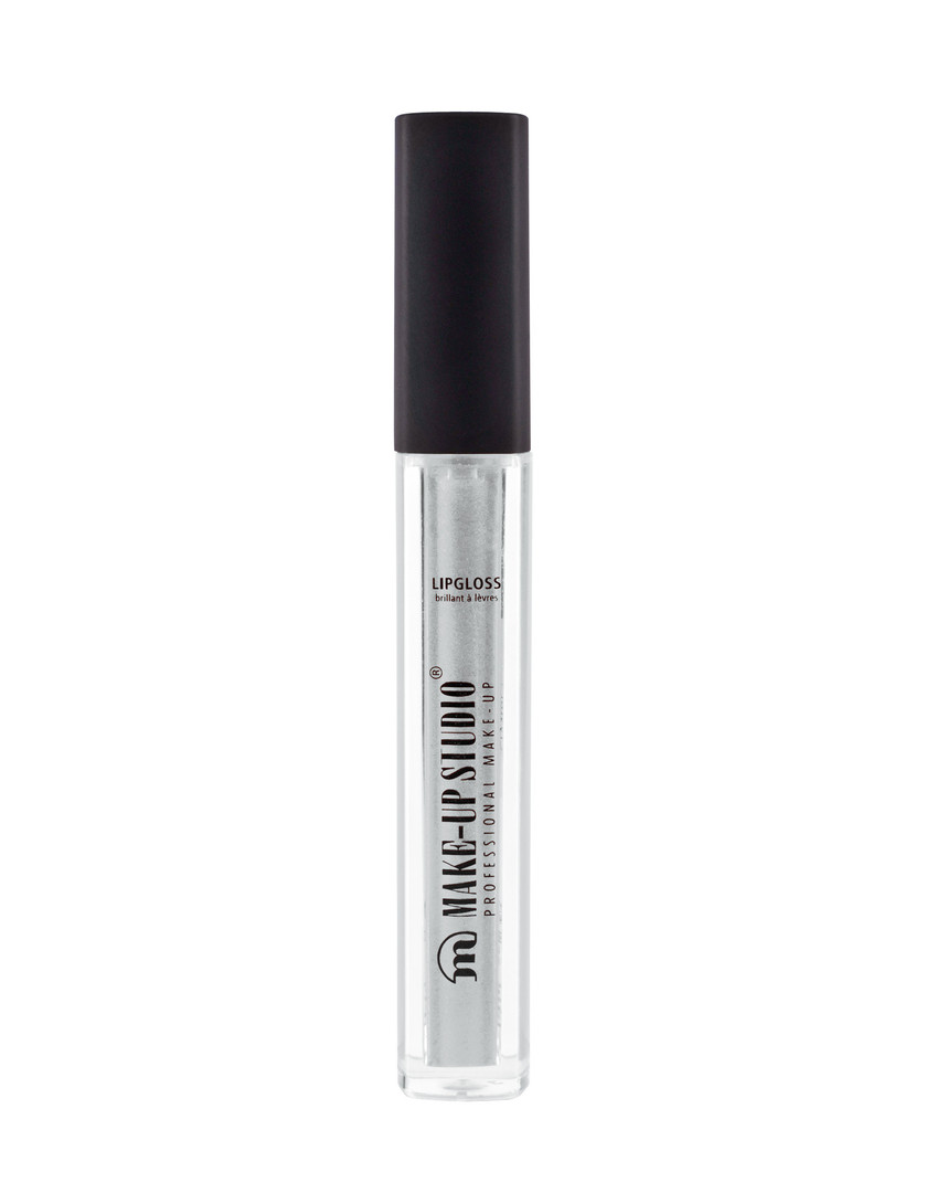 PH10741_SP6-w-LIPGLOSS-SUPERSHINE-SP-6S8