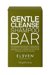 Gentle-Cleanse-Shampoo-Bar-Box-DS klein.