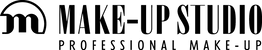 mups logo.png