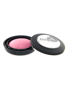 make-up_studio_blusher_lumi_re_true_pink