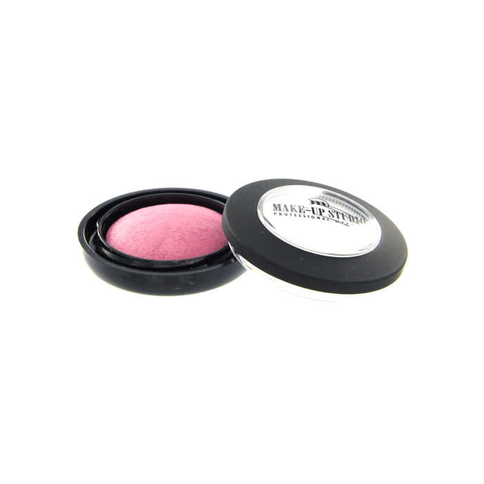 make-up_studio_blusher_lumi_re_true_pink