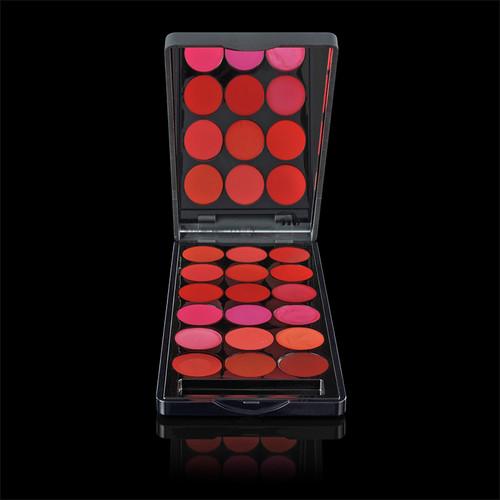 ph10949_4-lipcolourbox-18-kleuren-4.jpg