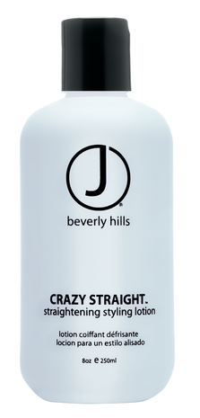 Crazy Straight 8oz.png