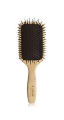 Paddle-Brush2.png
