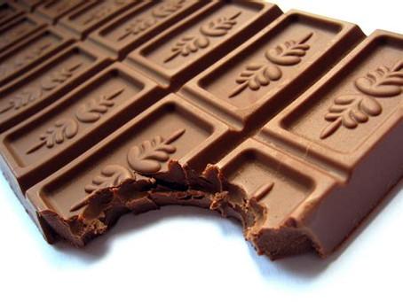 J Beverly Hills | Auch die Haare brauchen Schokolade