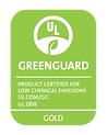 GREENGUARD_GOLD_0.8%22W_Green.png