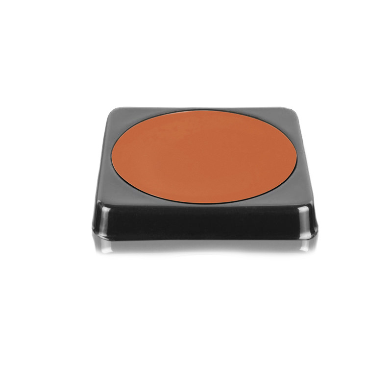 PH10930_O-CONCEALER-REFILL-ORANGE.jpg