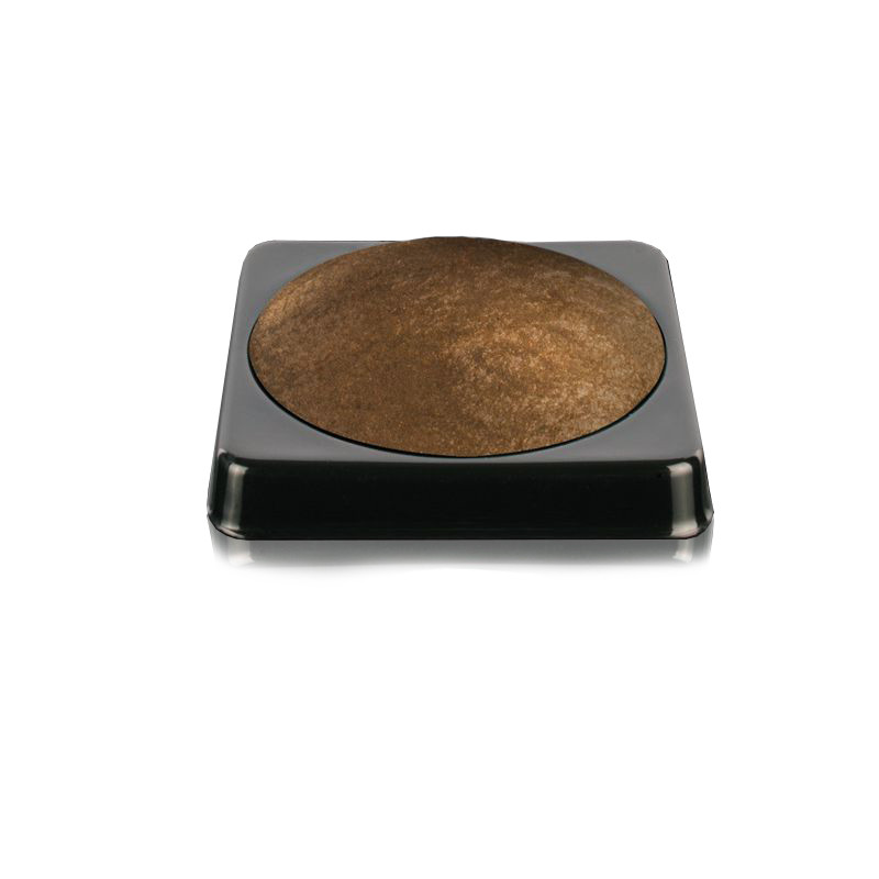 PH10932_CHG-EYESHADOW-LUMIERE-REFILL-CHE
