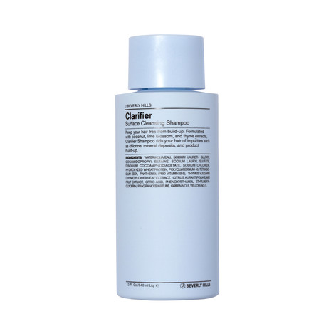 Copy of clarifier shampoo_12oz.jpg