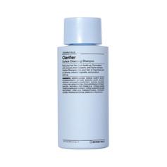 Copy of clarifier shampoo_12oz.jpg