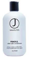 j beverly hills fragile conditioner 350m