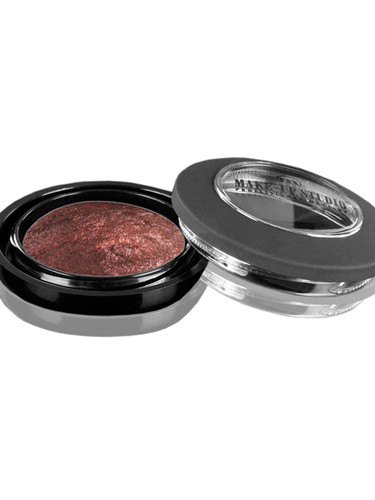PH0609_RS-EYESHADOW-LUMIERE-RED-SPARKLER