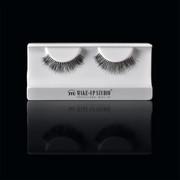 ph0400_5-eyelashes-5.jpg