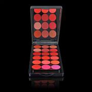 ph10949_1-lipcolourbox-18-kleuren-1.jpg