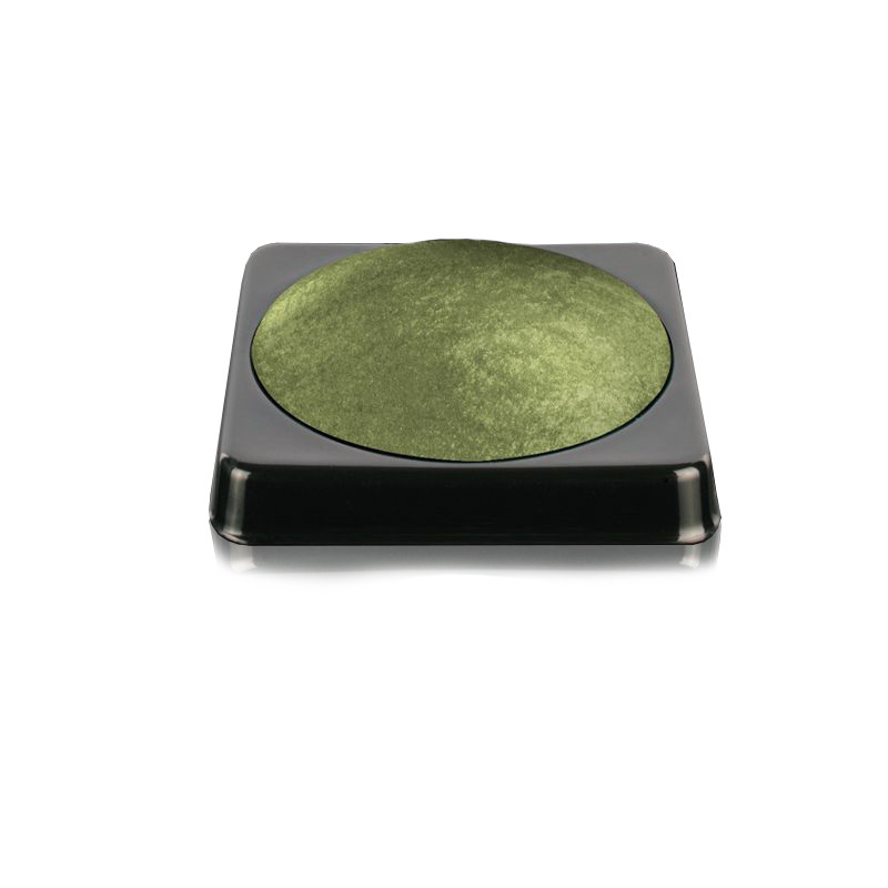 PH10932_MG-EYESHADOW-LUMIERE-REFILL-META