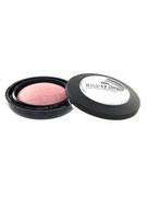 make-up_studio_blusher_lumi_re_silk_rose