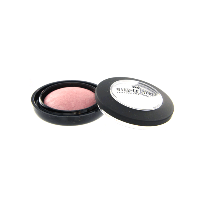 make-up_studio_blusher_lumi_re_silk_rose