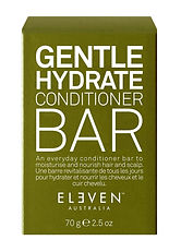 Gentle-Hydrate-Conditioner-Bar-Box-DS kl