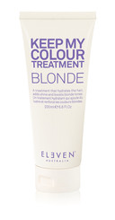 keep my colour treatment blonde00ml RGB.