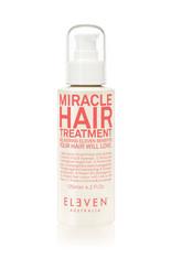 miracle hair treatment 125ml RGB.jpg