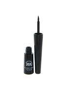 make-up_studio_fluid_liner_sparkling_bla