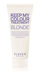 keep my colour treatment blonde00ml RGB.