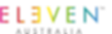 elevenaustralia logo 2.png