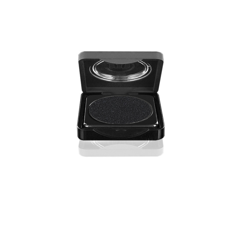 PH10942_B-EYESHADOW-REFLEX-IN-BOX-BLACK.