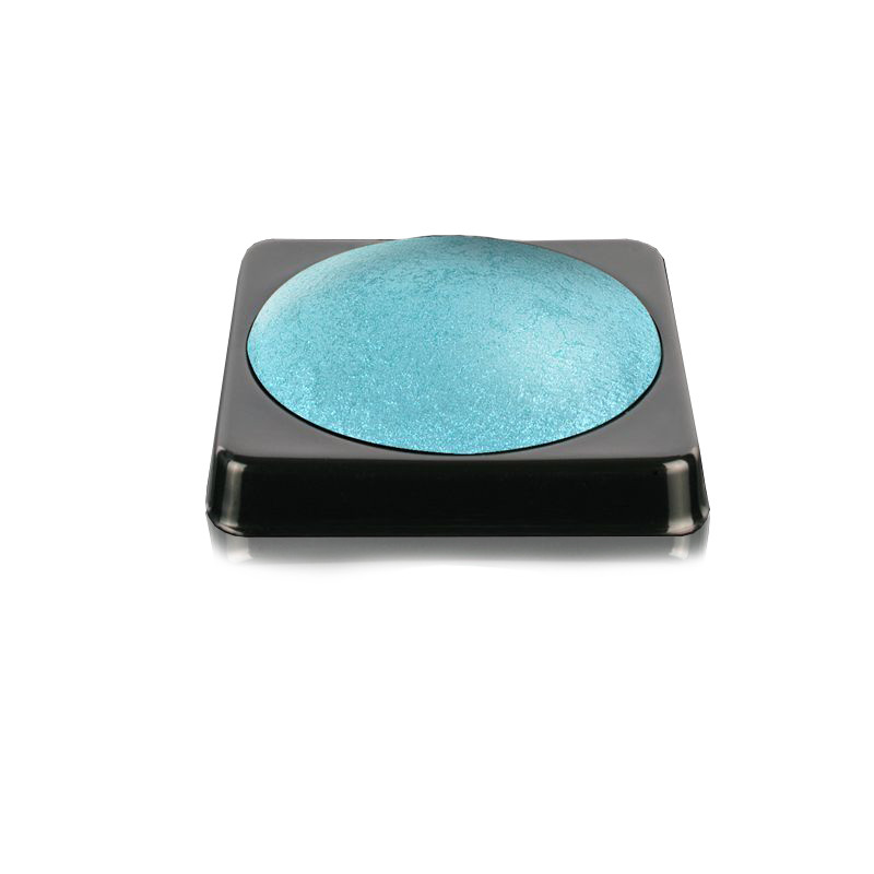 PH10932_SD-EYESHADOW-LUMIERE-REFILL-SKY-