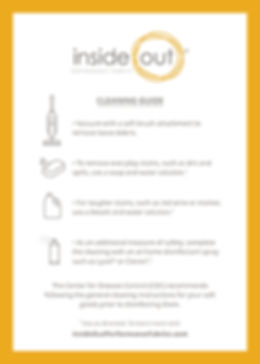 InsideOut-CleaningGuides-2.jpg
