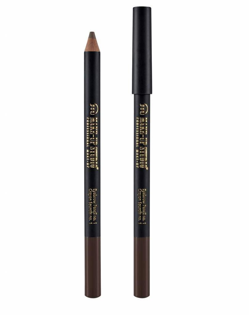 makeup-studio-makeup-studio-pencil-eyebr