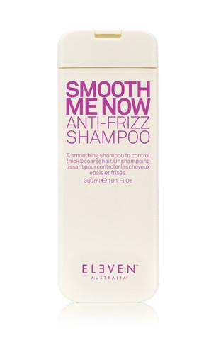 smooth me now anti_frizz shampoo 300ml R