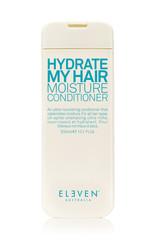 hydrate my hair moisture conditioner 300