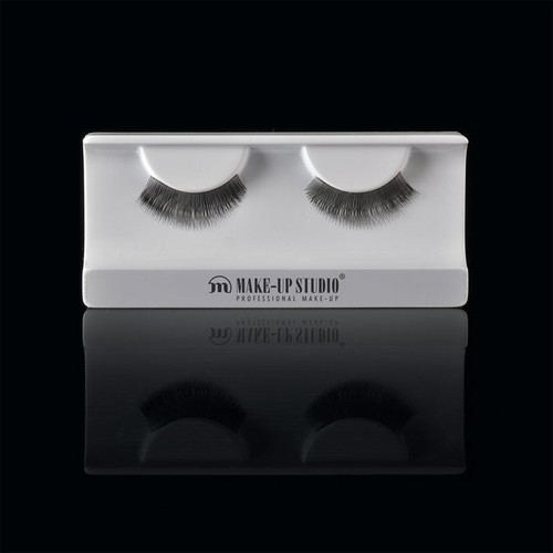 ph0400_23-eyelashes-23.jpg