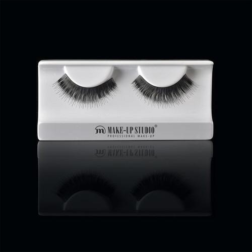 ph0400_22-eyelashes-22.jpg