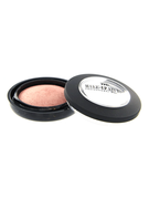 make-up_studio_blusher_lumi_re_elegant_b