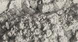 EYESHADOW-REFILL-TYPE-B-WHITE.jpg