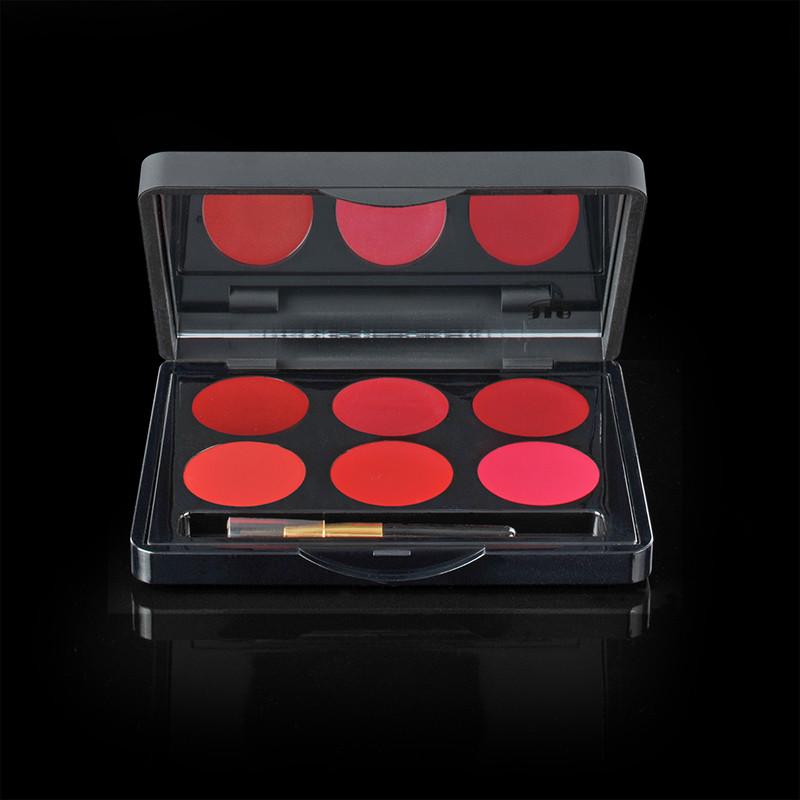 ph10947_p-lipcolourbox-6-kleuren-pink.jp