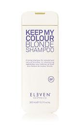 Keep My Colour Blonde Shampoo 300ml PS SF.jpg
