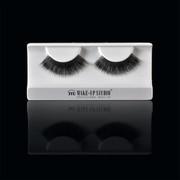 ph0400_2-eyelashes-2.jpg
