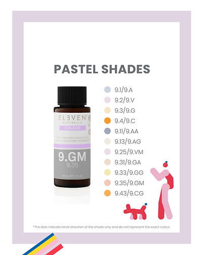 ELEVEN-Australia-Colour-Pastel-Shades-Po