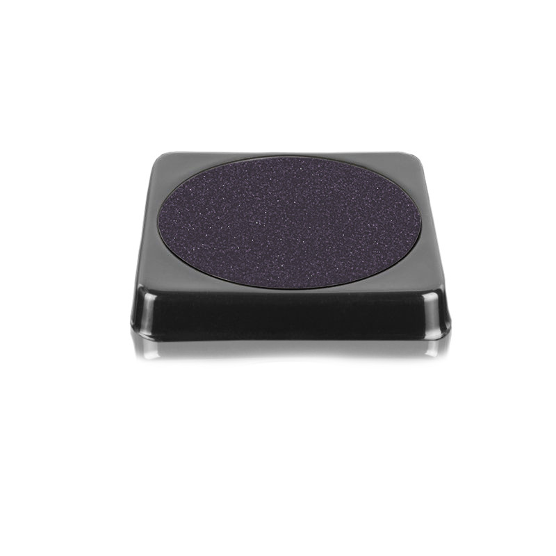 PH10922_P-EYESHADOW-REFLEX-REFILL-B-PURP