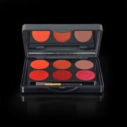 ph10947_1-lipcolourbox-6-kleuren-all-rou