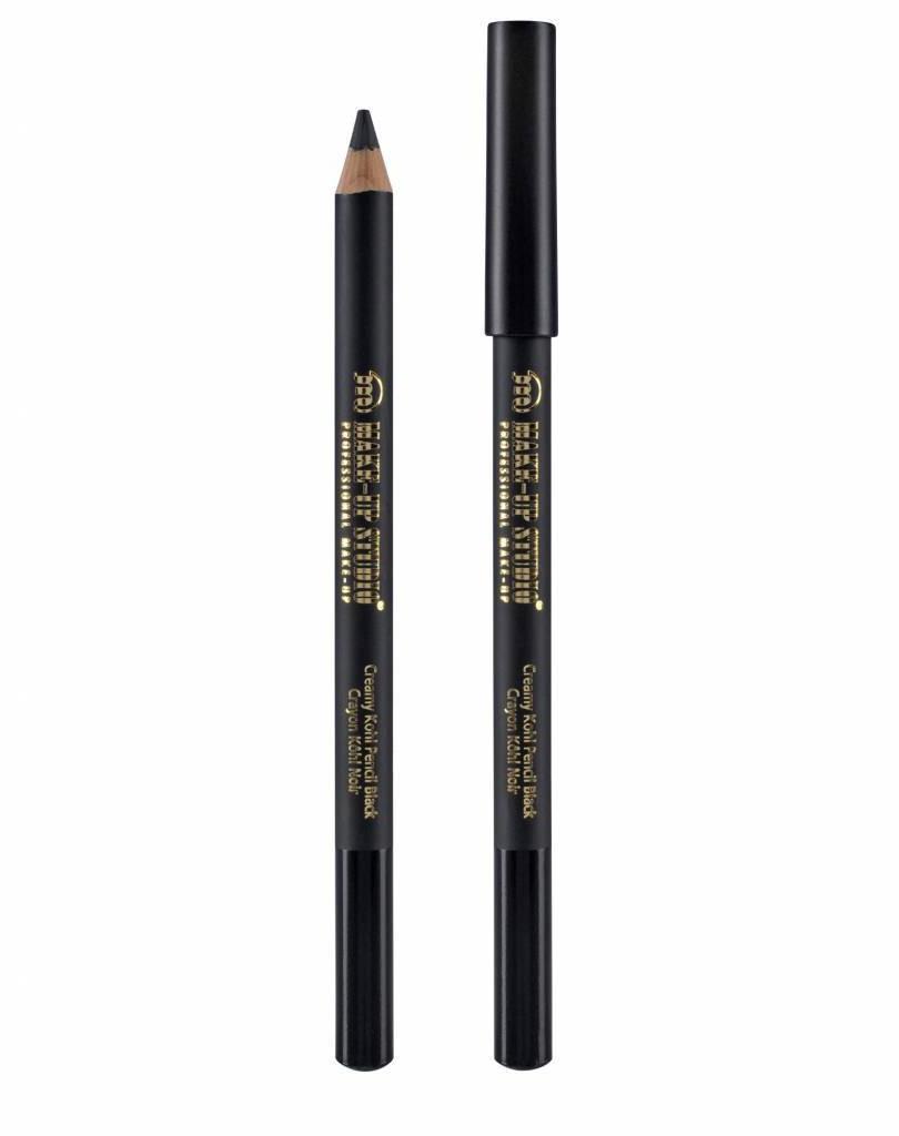 makeup-studio-makeup-studio-pencil-cream