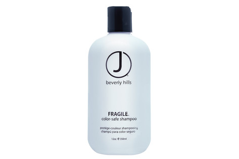 fragileshampoo.jpg