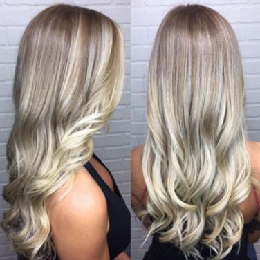 J-Beverly-Hills-Haarfarbe-blond-300x300.