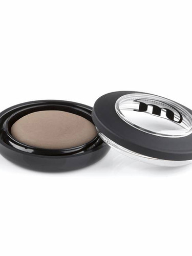 makeup-studio-makeup-studio-brow-powder-