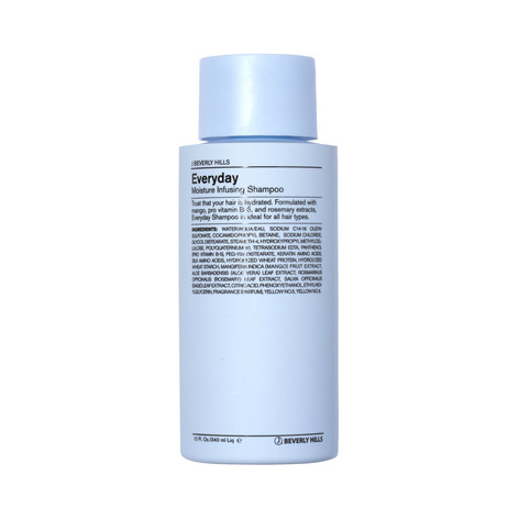 Copy of everyday shampoo_12oz.jpg