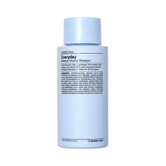 Copy of everyday shampoo_12oz.jpg