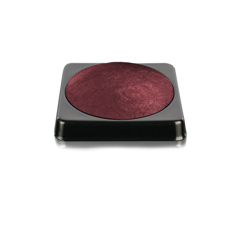 PH10932_R-EYESHADOW-LUMIERE-REFILL-RUBY-